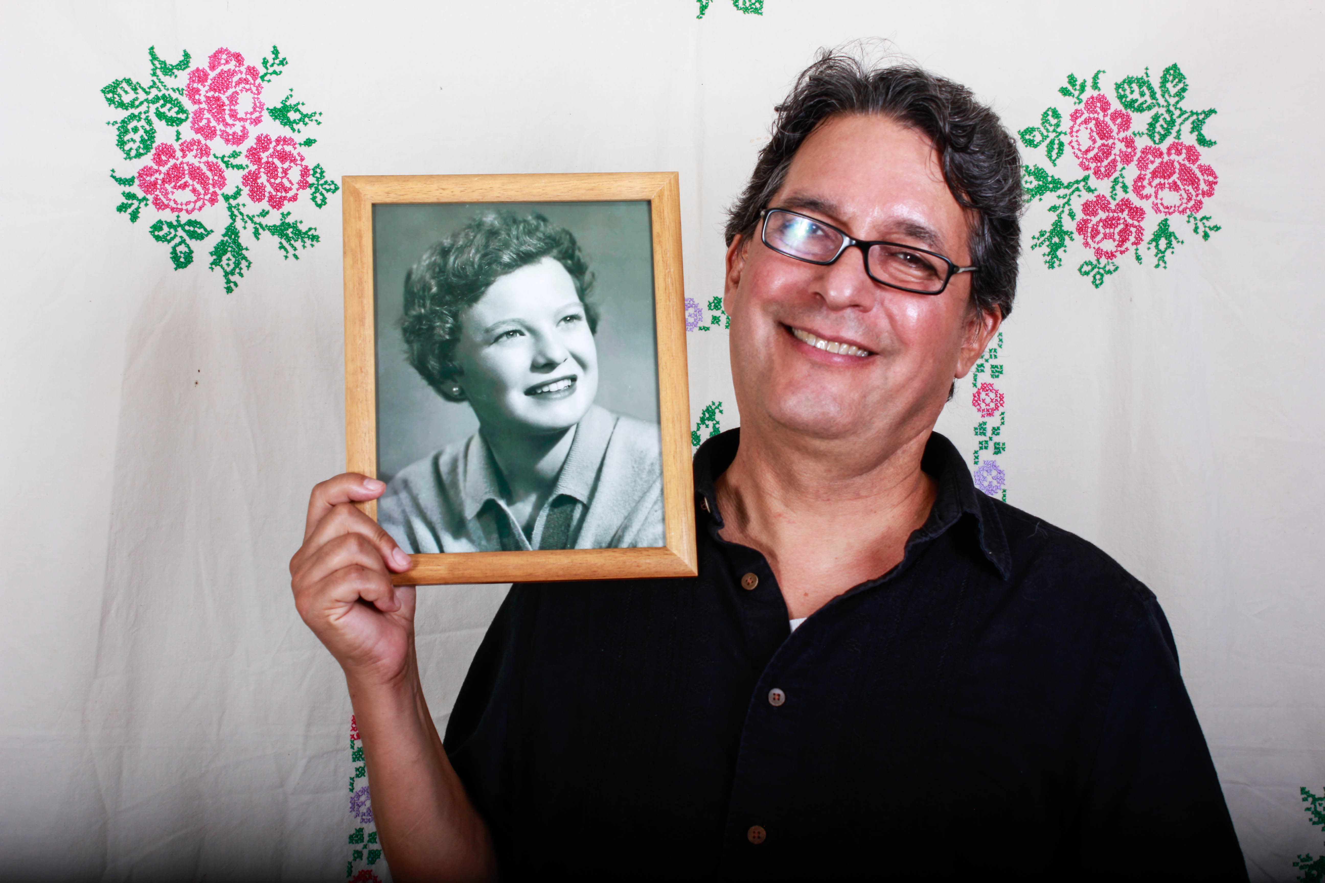 Remembering Mary Wagner-118