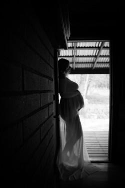 Stephanie Maternity-9325