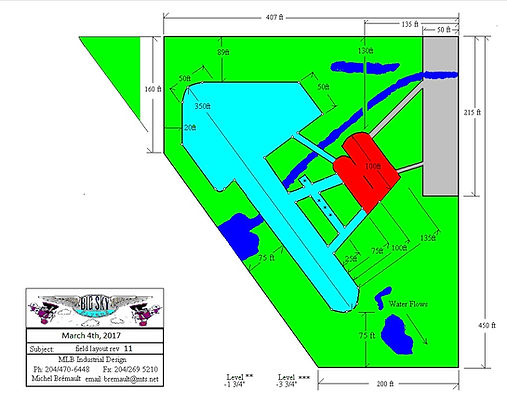 Field Layout - Big Sky RC.jpg