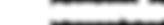 CW_Concrete_Logo_White.png