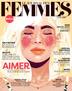 JOURNAL DES FEMMES  -  La Vie en Slow Motion !