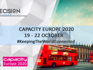 Meet ITD Telecom at Virtual Capacity Europe 2020!