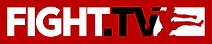 logo_fighttv_onred.png