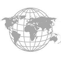 globe.jpeg