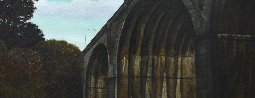 Broad Street Bridge.JPG