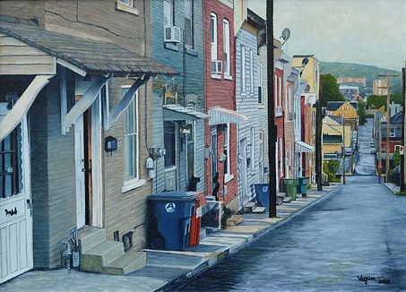 2020 E. 5th Street - South Bethlehem.jpg