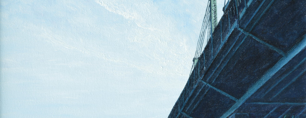 Phillipsburg-Easton Free Bridge.jpg