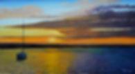 2020 Sunset at Surf City 72 DPI.jpg