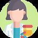 pharmacist (1)_edited.png