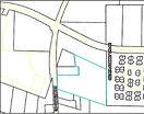 PropertyParcel-1816ParkerRd.jpg