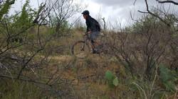 Bikepacking-Adventure72