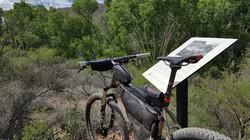 Bikepacking-Adventure30