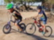 BMX-Kids.JPG