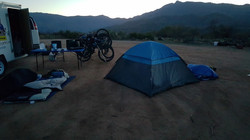 Bikepacking-Adventure91