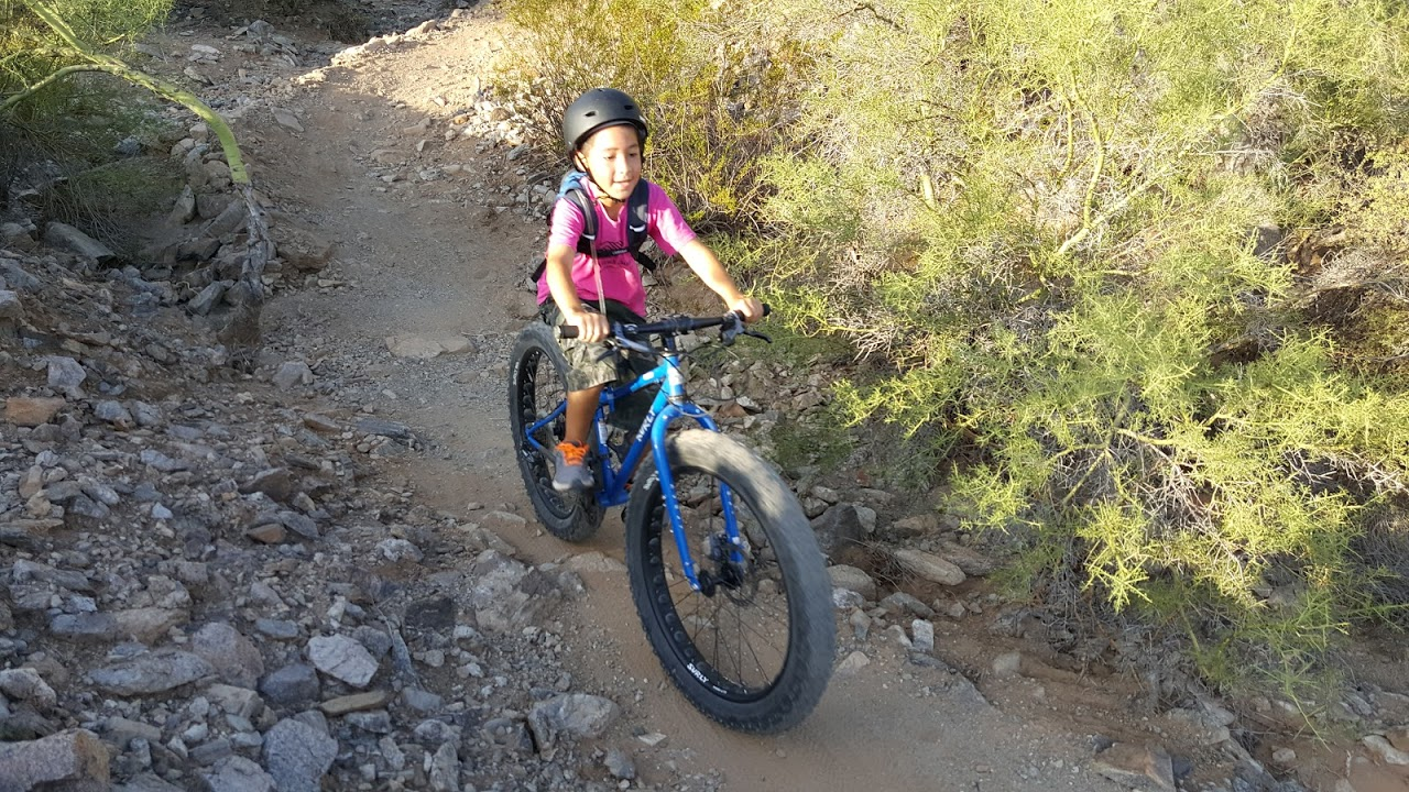 RidingForFunMTB68