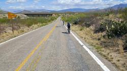 Bikepacking-Adventure14