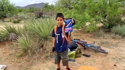 Bikepacking-Adventure49