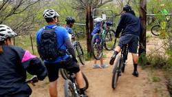 Bikepacking-Adventure111