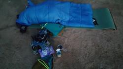 Bikepacking-Adventure88