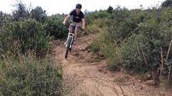 RidingForFunMTB9