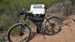 Bikepacking-Adventure29