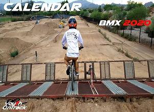BMX Calendar 2020.JPG