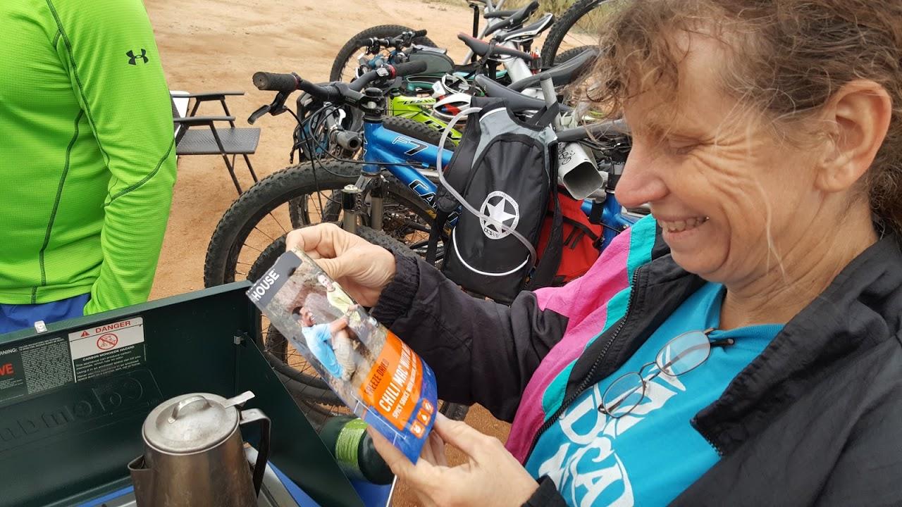 Bikepacking-Adventure84