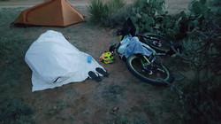 Bikepacking-Adventure90