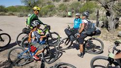 Bikepacking-Adventure102