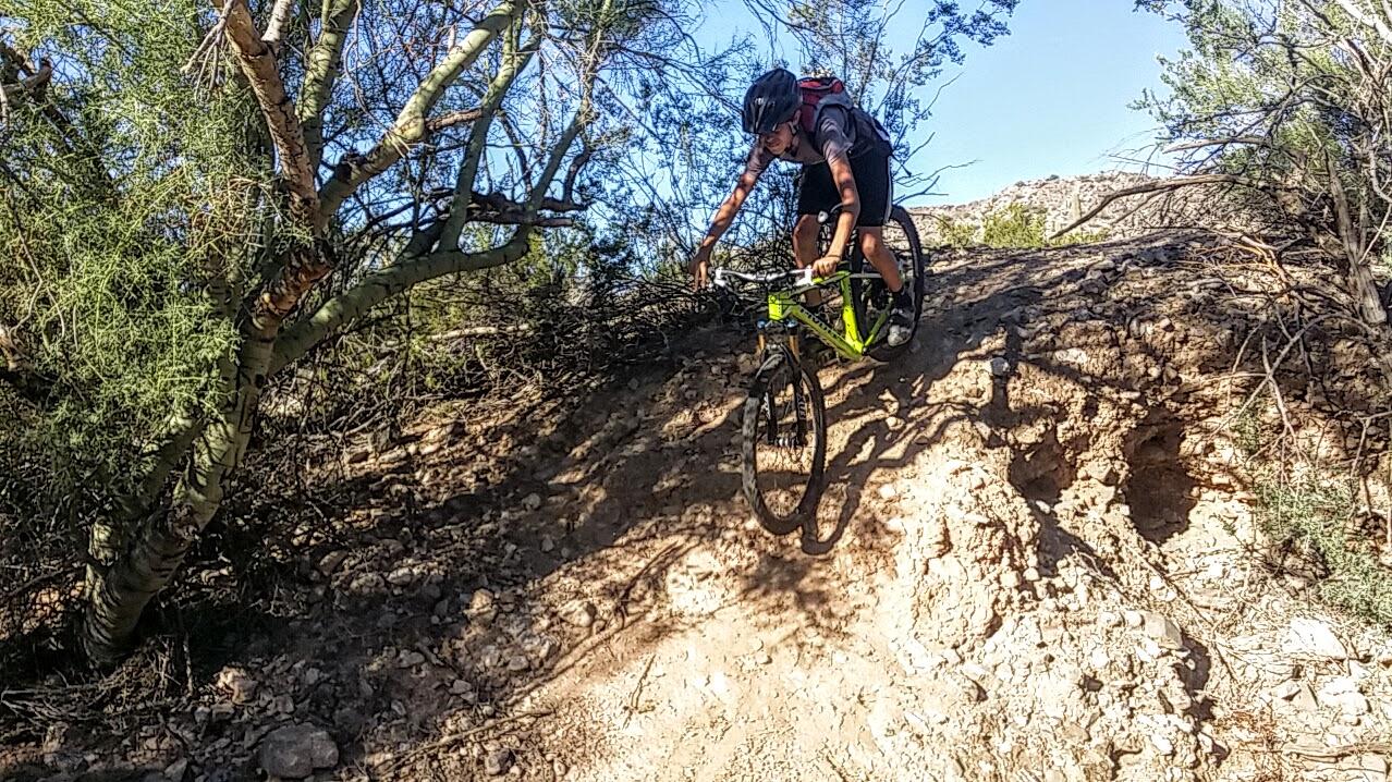 RidingForFunMTB15