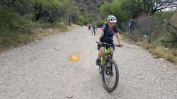 Bikepacking-Adventure32