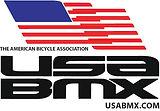 USABMX.jpg