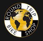 RoundTripBikeShop.JPG