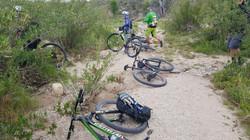 Bikepacking-Adventure71