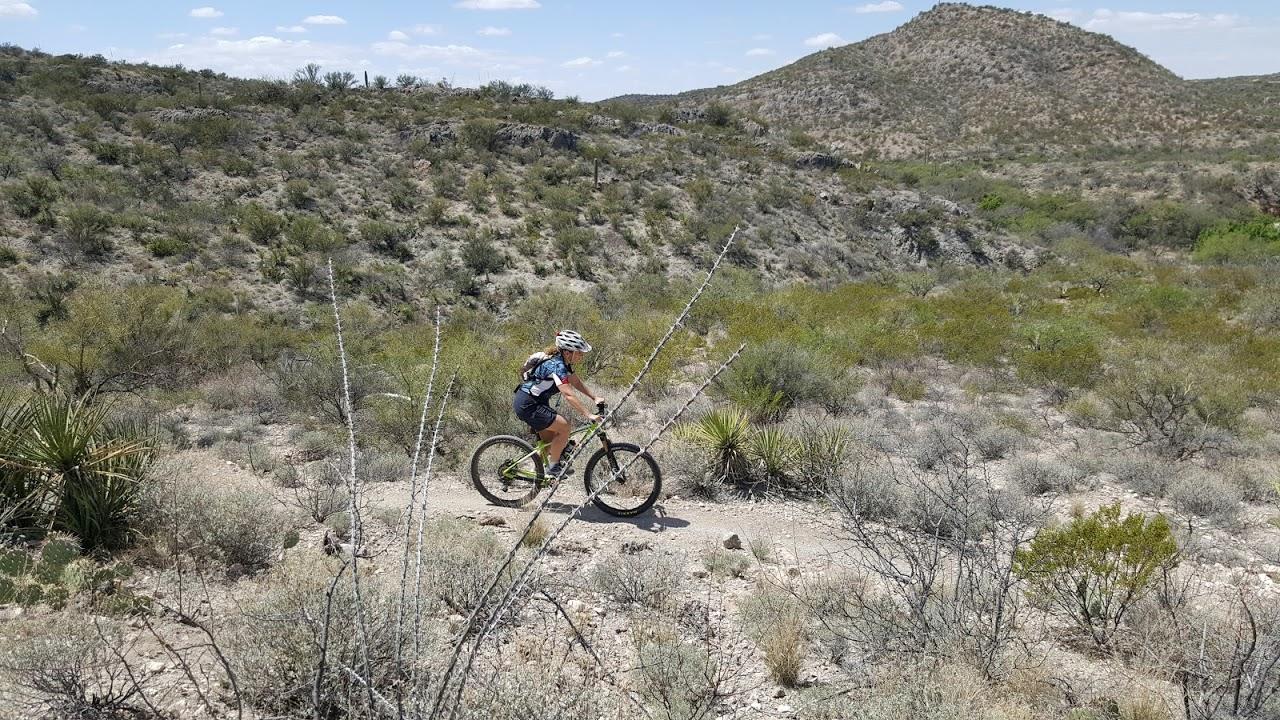 Bikepacking-Adventure28