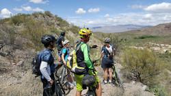 Bikepacking-Adventure26