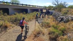 Bikepacking-Adventure6