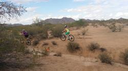 RidingForFunMTB38