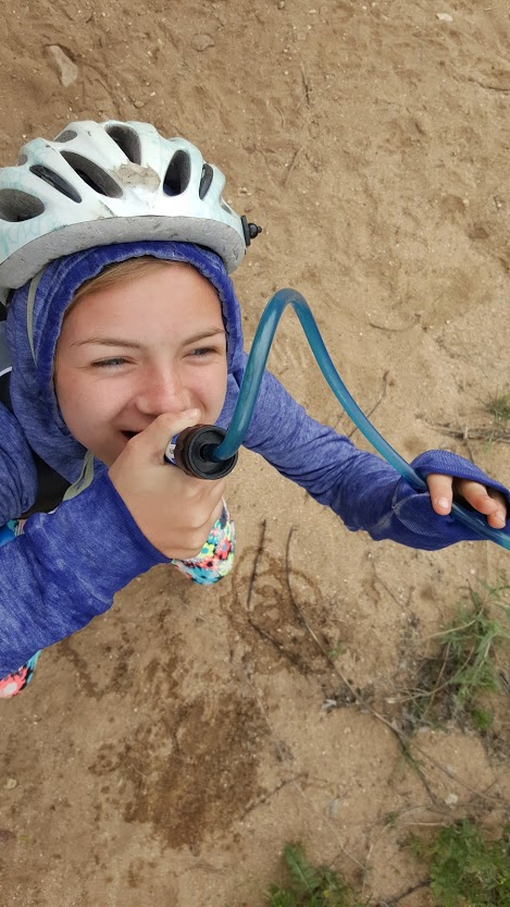 Bikepacking-Adventure70