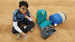 Bikepacking-Adventure78