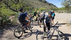 Bikepacking-Adventure103