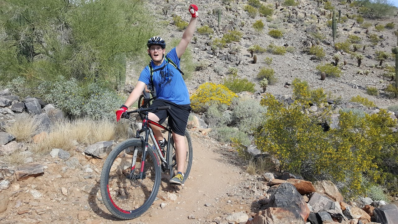 RidingForFunMTB34