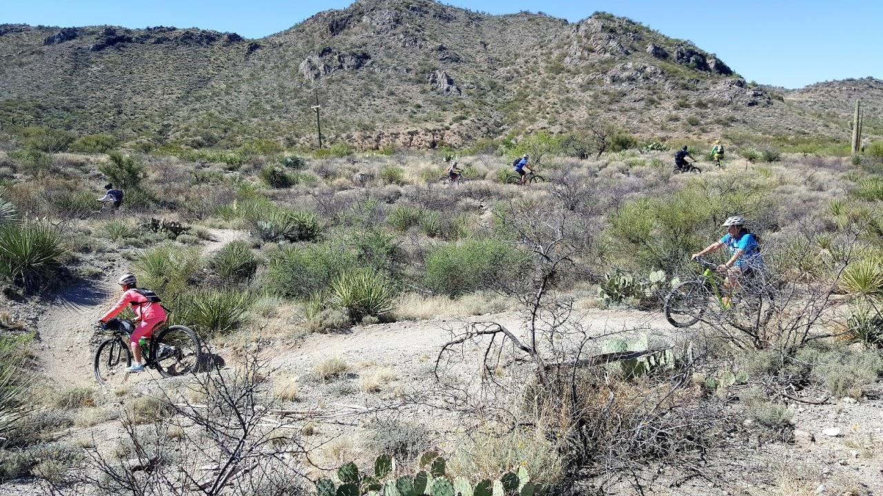 Bikepacking-Adventure107