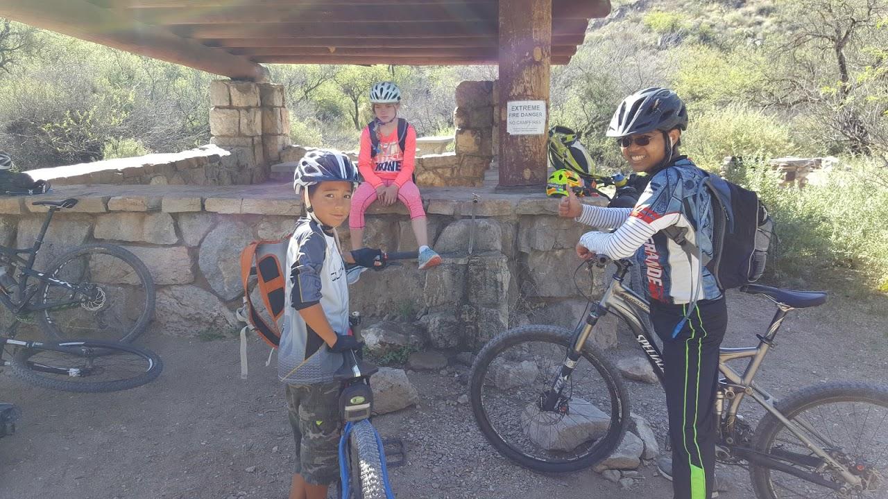 Bikepacking-Adventure101