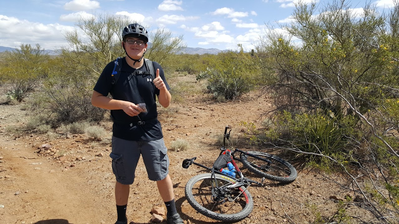 Bikepacking-Adventure21