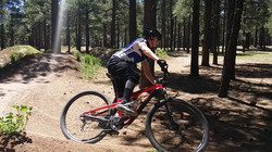 RidingForFunMTB42