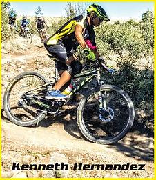 KennethHernandez.JPG