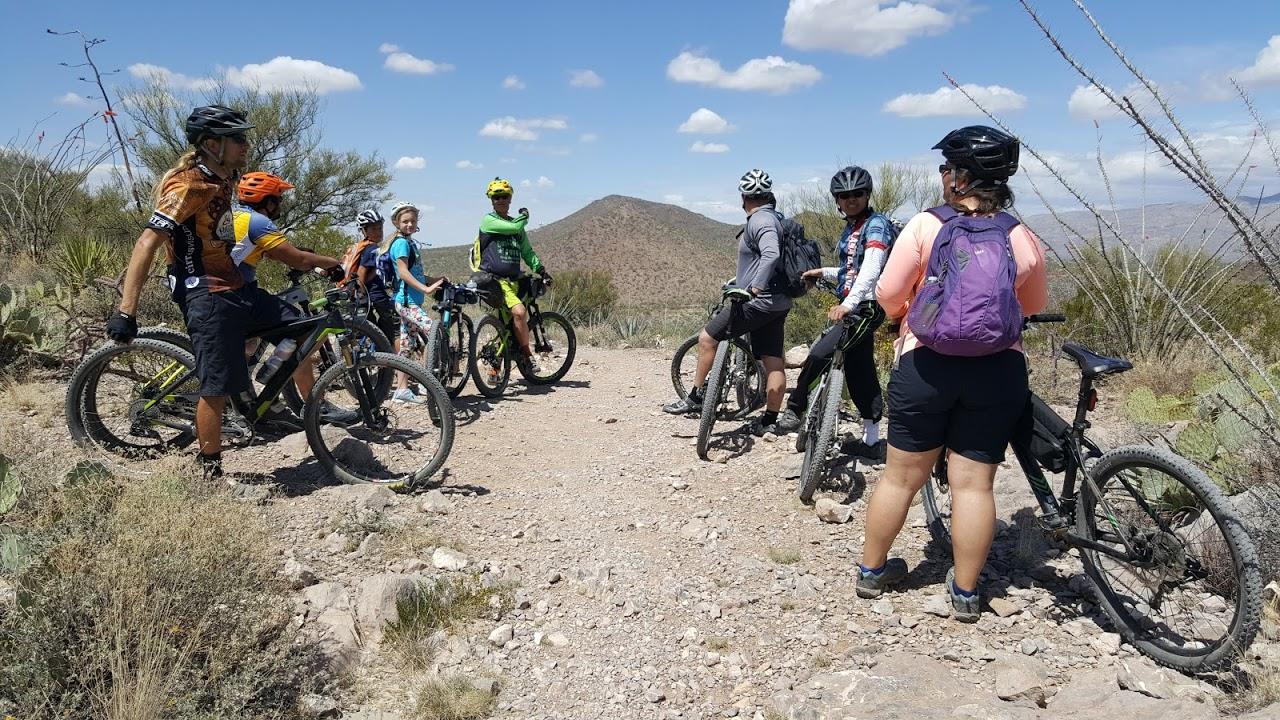 Bikepacking-Adventure25