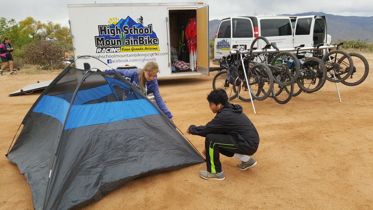 Bikepacking-Adventure41