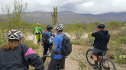 Bikepacking-Adventure54